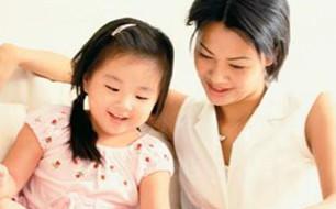 怎么样帮助儿童培养英语思维?