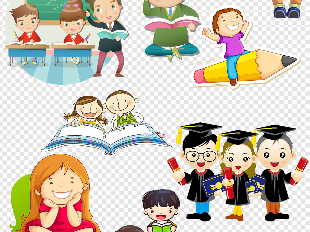 有没有好方法可以学好小学英语?