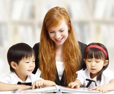 五年级学好英语的小技巧?