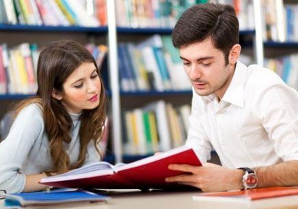 怎么样在阅读理解中取得高分?
