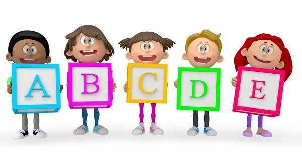 记忆四年级单词有什么好方法?