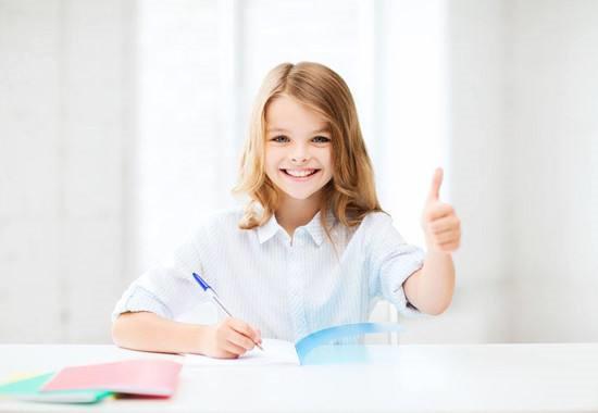 怎么对小孩进行英语启蒙?
